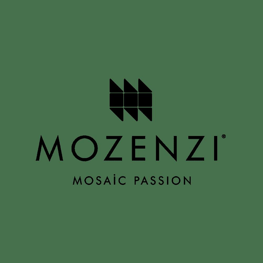 Mozenzi logo